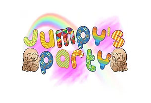 Jumpy's Party